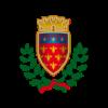 logoPratoComune